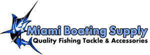 Miami Boating Supply